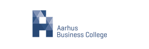 Aarhus Business Collage